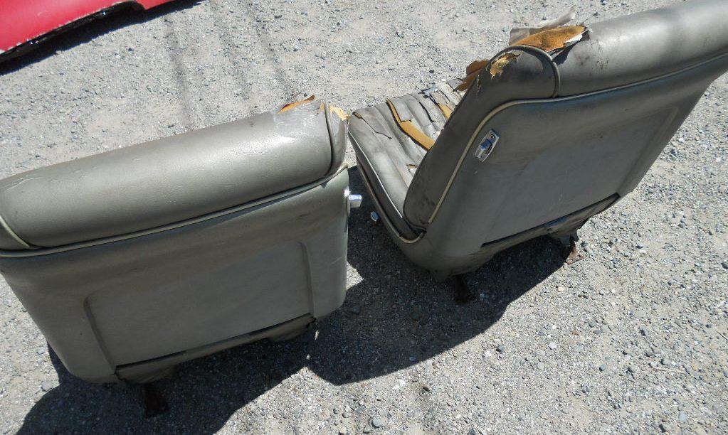Craigslist Used Cars Santa Clara