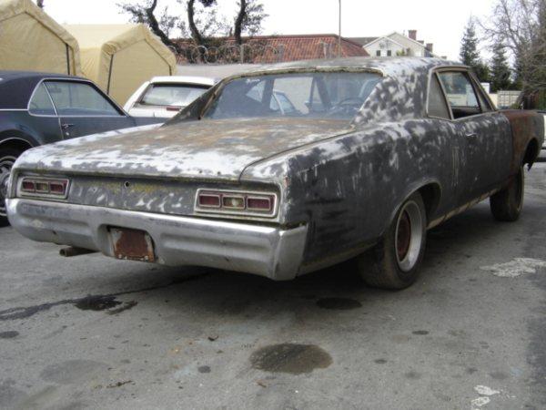 Craigslist Cars For Sale In San Bernardino Ca Html Autos