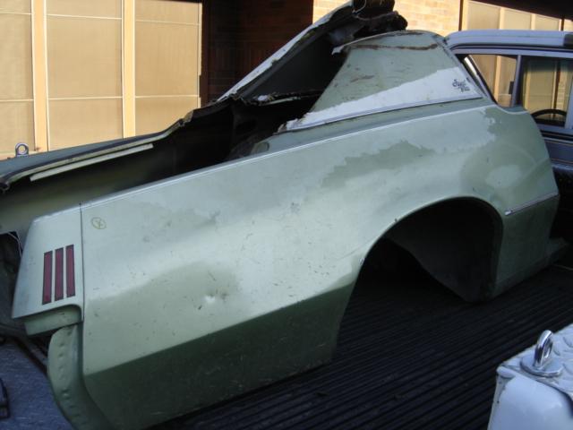 West Coast Auto >> Parts for Sale: pontiac parts | Larry Camuso's West Coast ...