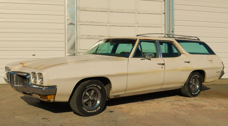 Station Wagons For Sale 1960 S To 1970 S | Autos Post