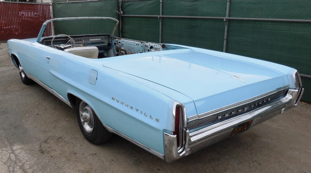 ... Desert Classics 1964 Dodge Dart 4 Door Station Wagon For Sale Pictures