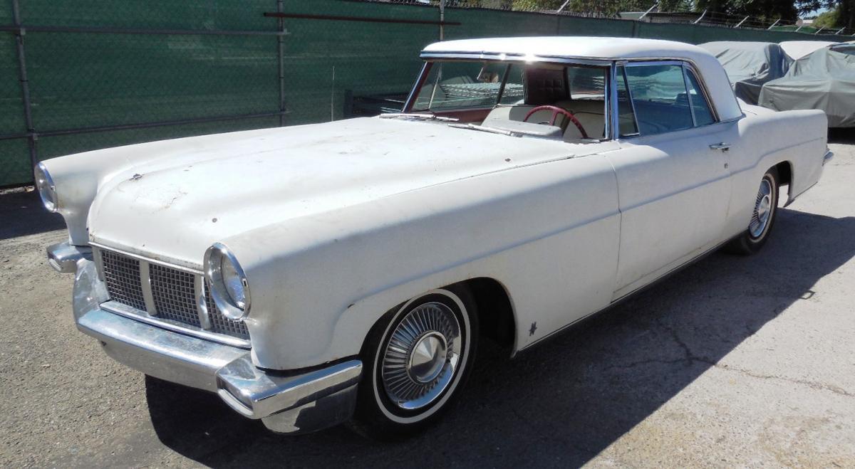 larry camuso 39 s west coast classics cars and parts for sale 408 483 9414 san jose. Black Bedroom Furniture Sets. Home Design Ideas