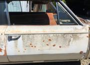 1964 1965 Oldsmobile Cutlass right door