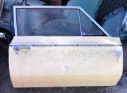 1964 1965 Oldsmobile Cutlass rh door
