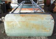 1965 1966 Chevrolet Impala left door