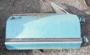 1965 Buick right door