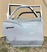 1966 1967 oldsmobile cutlass right rear door