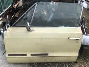1966 dodge left door