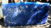1967 1968 Pontiac Catalina convertible trunk lid