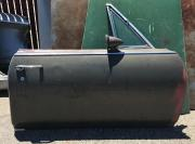 1968 Oldsmobile Cutlass right door