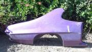 1970 1971 1972 Pontiac LeMans GTO right quarter panel