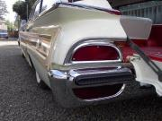 60 Ford Country Squire 2
