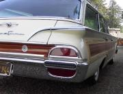 60 Ford Country Squire 3