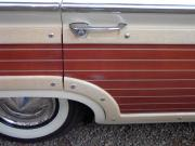 60 Ford Country Squire 4