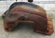 1964 Oldsmobile Cutlass left inner fender