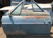 1967 1968 Buick Skylark left door